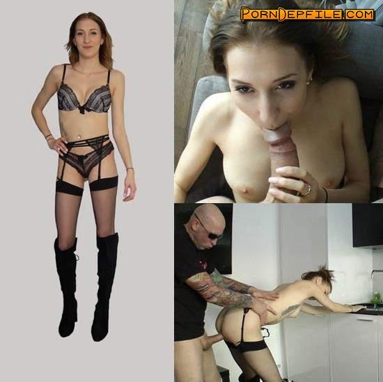 French bukkake sheila pascal op group sex fetish france