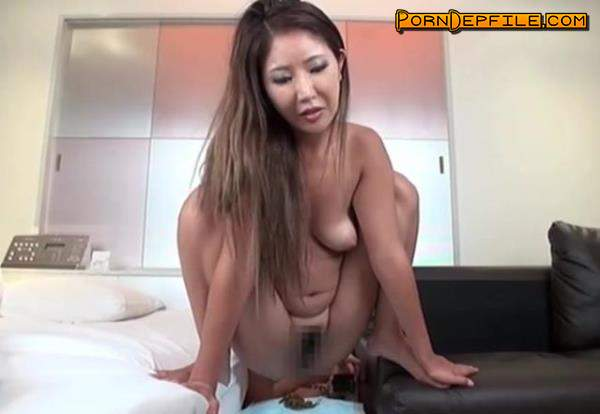 Scat Porn: A Socialite Young Wife Takes A Shit 4 Days In Up Close And Personal Company 8 Pooping Fun Times Makoto - JAV Scat (Scat) 720p