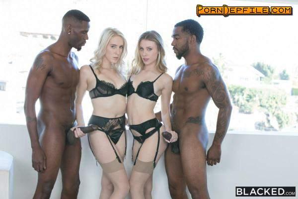 How Popular Is Interracial Porn
