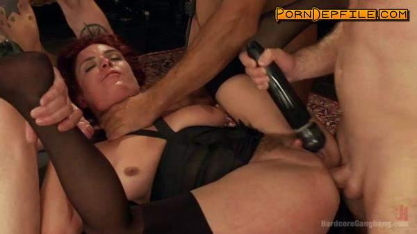 High end porn