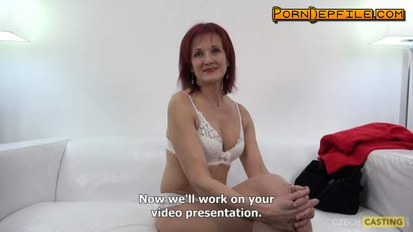 squirt porn www czechcasting