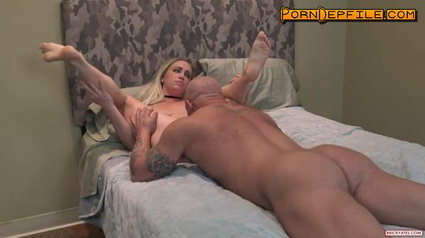 BrickYates: Princess (All Sex) FullHD
