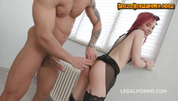 LegalPorno: Kira Roller, Rocket, Angelo, Max Born, Carlos Valdez, Dylan Brown, Freddy Gong - 6on1 Piss Gangbang with Kira Roller Balls Deep Anal DAP Gapes Pee Drink Crempie To Glass Swallow GIO562 (GangBang, Interracial, Anal, Pissing) 480p