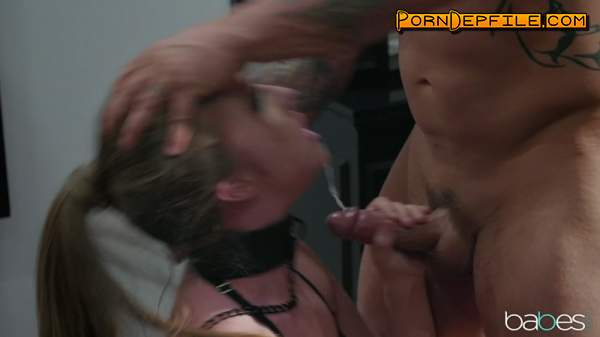 Babes: Lena Paul One Of Everything Part 4 (Teen, Blowjob, Big Tits) FullHD