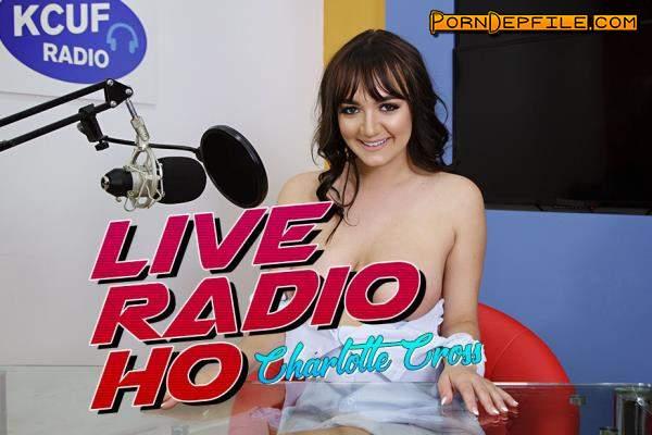 Viviana big tits nude pics