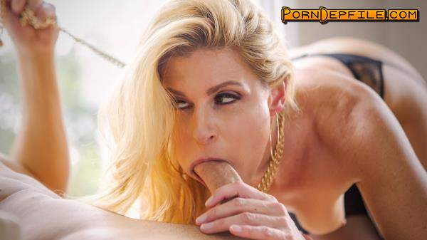 PornFidelity, KellyMadisonMedia: India Summer - Sibling Reverie (SD, Hardcore, Blonde) 480p