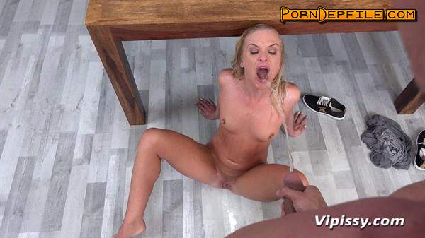 Vipissy: Piss Model Needed   (Pissing) 1080p