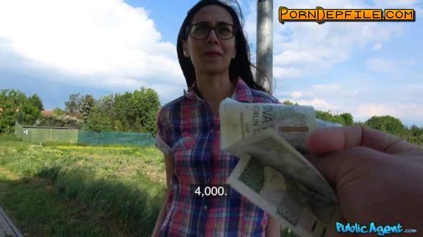 Видео снять за деньги тобой!