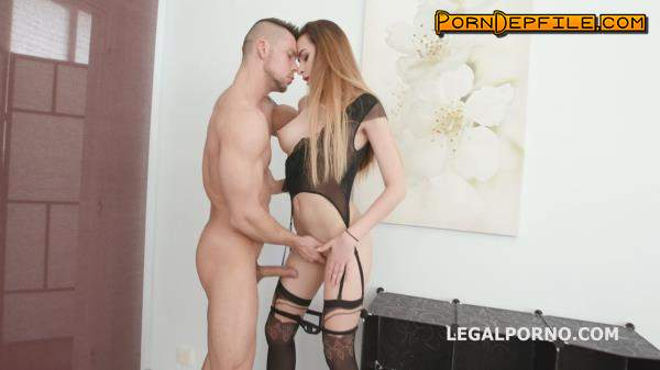 LegalPorno: Victoria J, Rocket, Angelo, Max Born - Fucking Wet Beer Festival with Victoria J Balls Deep Anal DAP Gapes Pee drink Swallow GIO569 (HD Porn, GangBang, Anal, Pissing) 720p