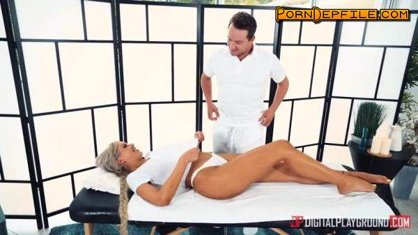 DigitalPlayground: Nina Elle - Me Time (SD, Hardcore) 480p