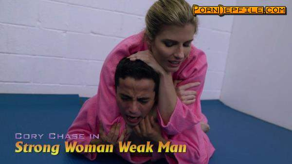 Mixed Model Wrestling, clips4sale: Cory Chase - Wrestling and Fucking My Son (Big Tits, Milf, Fetish, Incest) 720p