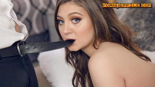 CherryPimps: Jojo Kiss - A Hot Evening With Jojo Kiss (SD, Hardcore) 480p