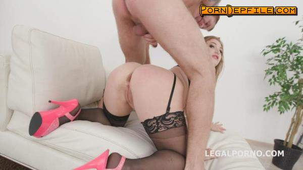 LegalPorno: Skylar Snow, Neeo, Rocket, Thomas Lee, Angelo - Dap Destination Skylar Snow 4on1 First Time DAP, with balls deep anal, Gapes, Swallow GIO845 (Toys, Anilingus, GangBang, Anal) 720p