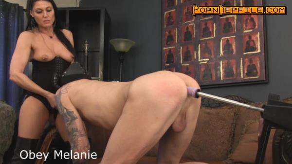 Obey Melanie, Barefoot Princess Video, Clips4Sale: Melanie - Obey Melanie You deserve to be Fucked (BDSM, Femdom, Humiliation, Strapon) 720p
