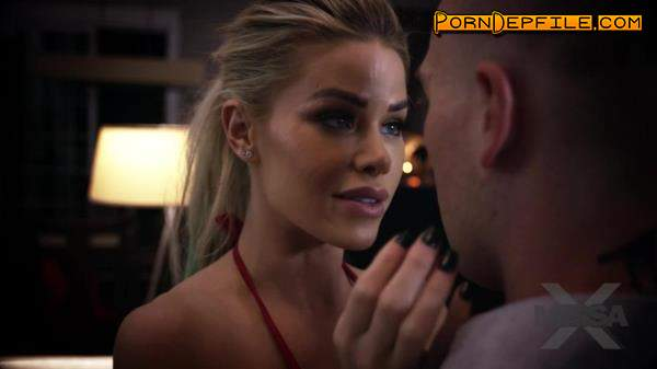 MissaX, Clips4Sale: Jessa Rhodes - Good People (Doggystyle, Facial, Blonde, Big Tits) 480p