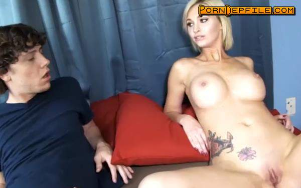 Primal's Taboo Sex, Clips4Sale: Astrid Star - Sibling Secret (Hardcore, Creampie, Big Tits, Incest) 480p