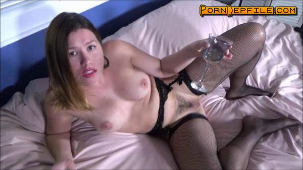 Family Therapy, Clips4sale: Miss Brat - Mom, This is America (Creampie, Milf, Rape, Incest) 720p