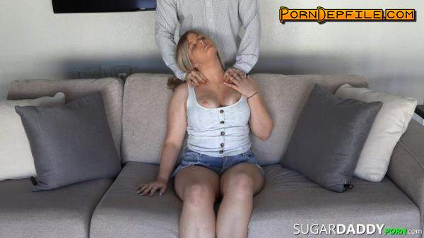 SugarDaddyPorn: Zoey Pippen - Insurance Won't Pay For Zoey Pippen's Hit And Run (HD Porn, FullHD, Hardcore, Teen) 1080p