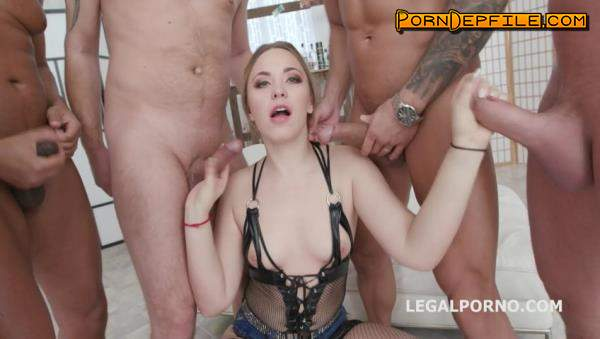 LegalPorno: Selvaggia, Tony Brooklyn, Thomas Lee, Angelo, Max Born, Larry Steel - Fucking Wet beer Festival with Selvaggia, Balls Deep Anal, DAP, Gapes, Pee Drink, Swallow GIO953 (SD, GangBang, Anal, Pissing) 480p