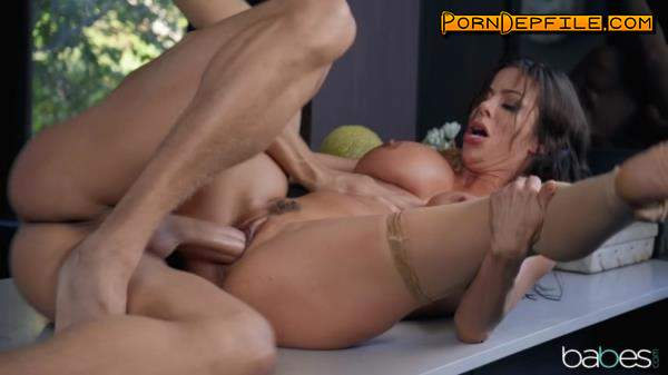 Babes: Alexis Fawx - Out Of Control (SD, Hardcore, Blowjob, Big Tits) 480p