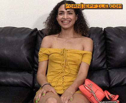 BackroomCastingCouch: Gia - Casting (Creampie, Brunette, Casting, Anal) 1080p