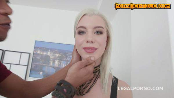 LegalPorno: Mary Monroe, Dylan Brown - Balls Deep Deep Mary Monroe Vs Dylan Brown Balls Deep Anal, ATM, Gapes, Creampie, Swallow GL036 (Creampie, Blonde, Interracial, Anal) 480p