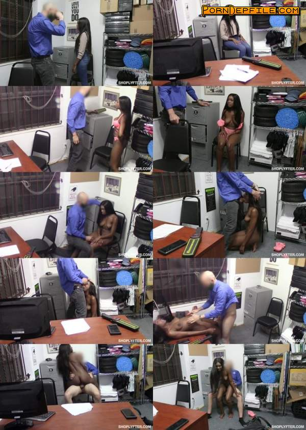 TeamSkeet, Shoplyfter: Tori Montana - Case #7863338 (Cowgirl, Ebony, Doggystyle, Facial) 1080p