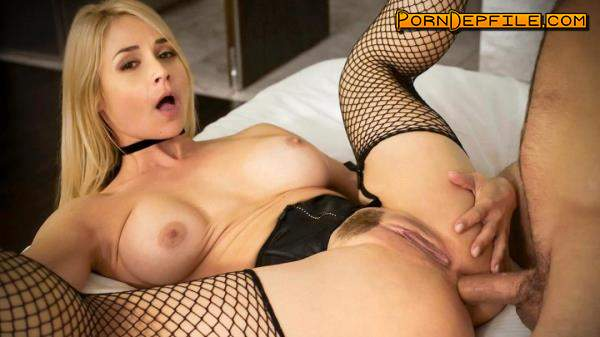 AnalMom, MYLF: Sarah Vandella - Anal Pleasure For A MILF Cheater (Big Tits, Teen, Mature, Anal) 720p
