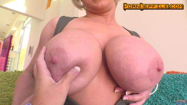 BangingBeauties, PervCity: Dee Williams - Can I Call You Mommy And Watch You Cum? (Big Ass, Solo, Big Tits, Milf) 480p