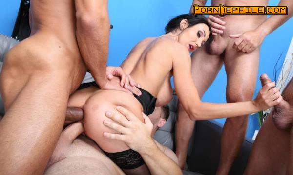 LegalPorno, AnalVids: Laura Fiorentino - DAP Destination goes Wet, Laura Fiorentino 4on1 Balls Deep Anal and DP, Pee Drink, DAP, ButtRose, Creampie and Swallow GIO1594 (Anal, Fetish, Pissing, Prolapse) 2160p