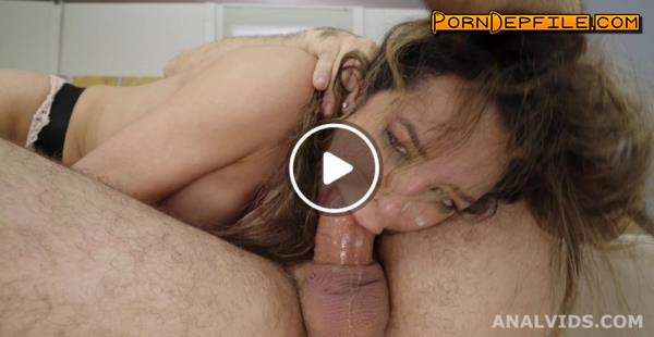 LegalPorno, AnalVids: Francys Belle, Robin Reid - Robin Wet and Mad, Francys Belle Drinks whatever she can with Balls Deep Anal, Big Gapes and Cum Swallow GL325 (Latina, Deep Throat, Anal, Pissing) 720p