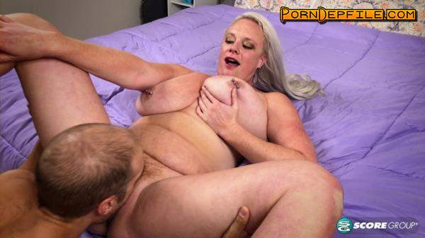 ScoreHD, PornMegaLoad, XLgirls: Cameron Skye - The Lusty, Busty Cameron Skye (Blonde, Big Ass, BBW, Big Tits) 2160p