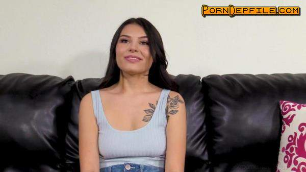 BackroomCastingCouch: Reyna - Casting (Big Tits, Teen, Casting, Anal) 720p
