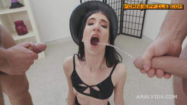LegalPorno, AnalVids: Ava Harris, Poland - My First Pee Drink, Ava Harris goes wet for the First Time with Balls Deep Anal, DP, Pee Drink, Rough Sex and Swallow GL404 (Blowjob, Swallow, Anal, Pissing) 720p
